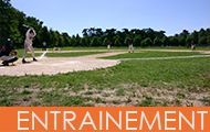 entrainement-bcf-softball